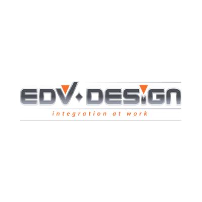 edv_design